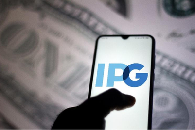 IPG returns to growth globally, with 3.4% lift in Apac