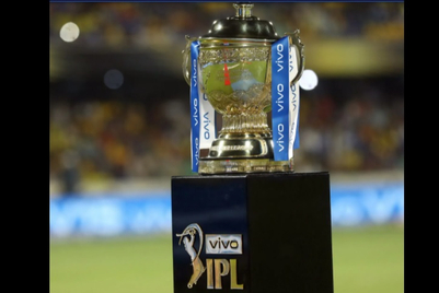 IPL postpones 2021 edition after Covid-19 cases emerge in 'bio-bubble'