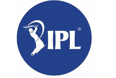 Dream11 to be IPL 2020's title sponsor