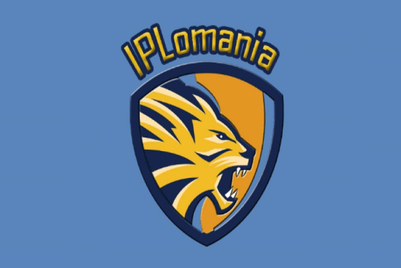 Hansa Research to track brand performance during IPL with IPLomania
