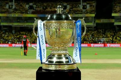 Blog: How IPL will get crowd frenzy into empty stadiums