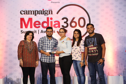Media360 India Awards: iProspect, Switzerland Tourism bag top honours