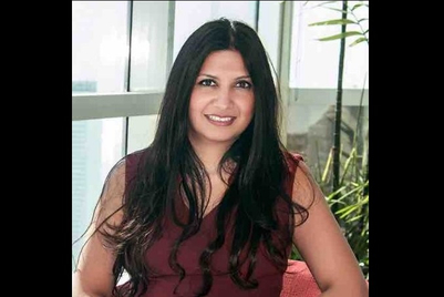 Ipsita Dasgupta joins Apple India