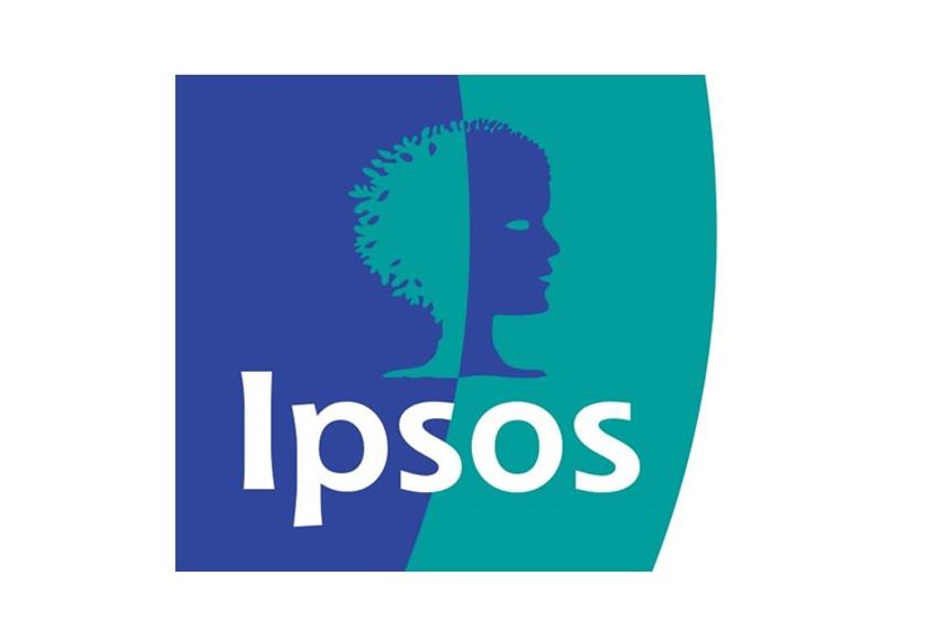 Ipsos acquires audio watermarking technology company Intrasonics