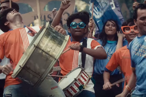 ISL calls out for fan support ahead of next wave of Indian football