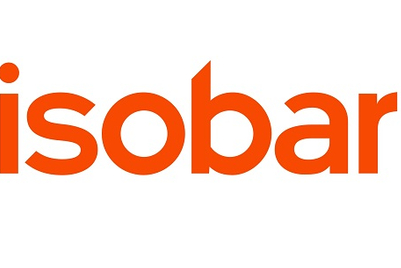 Chandrashekhar Mhaskar joins Isobar India as VP in Mumbai