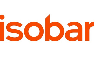 VIP Bags assigns digital mandate to Isobar