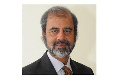 Eenadu's Venkat elected ABC chairman