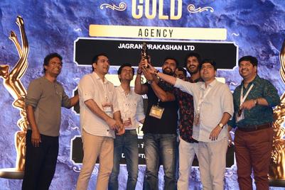 Goafest 2018: Jagran Prakashan bags five metals in Publisher Abbys