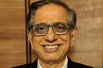 Jai Talwar joins Rediffusion as chief talent officer