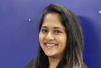 Sarva appoints Janhavi Saraf as VP and head of content