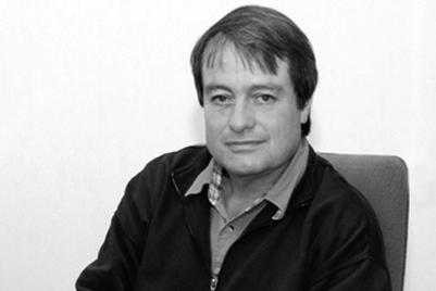 TNS任命Jan Hofmeyr担任其一高级全球职