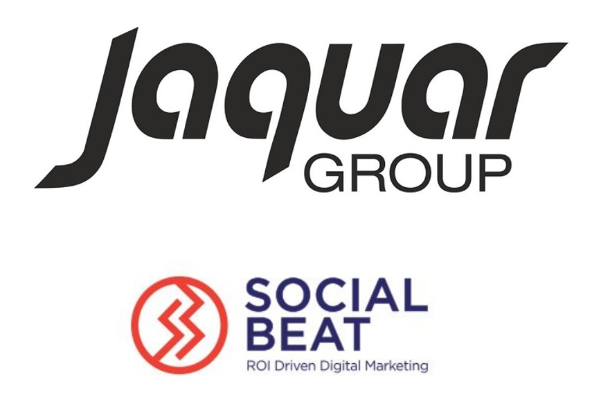 Social Beat bags Jaquar Group's digital mandate