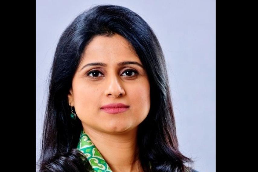 Kotak's Jasneet Bachal moves to Yes Bank