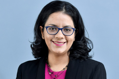 Castrol elevates Jaya Jamrani as VP - marketing
