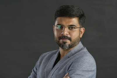 Jayesh Ullattil joins InMobi as GM for India