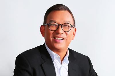 """爱德曼任命余沛文为中国CEO,代替被放""""行政假""""的曹刚"""