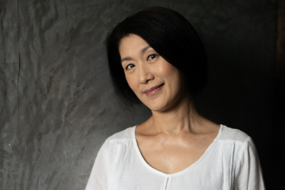 Spikes Asia announces Jenny Lau as new events director