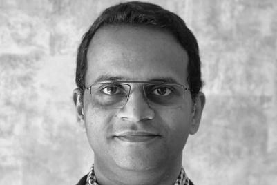 Jeslin George joins hBits as SVP - digital marketing