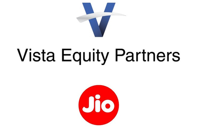 Vista Equity Partners gets 2.32% stake in Reliance Jio through Rs 11,367 crore investment
