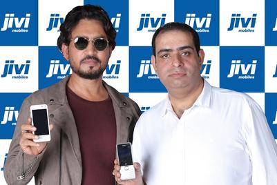 IBD bags Jivi Mobiles' creative mandate