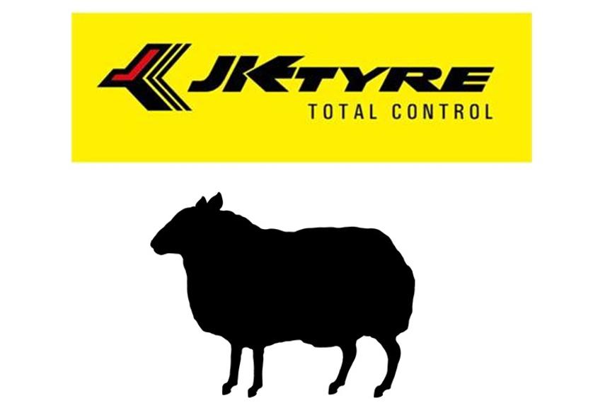 BBH bags JK Tyre's creative mandate