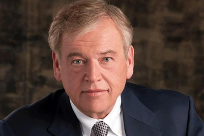 Omnicom wary of 'wounded competitors' but delivers 2.6 per cent organic growth