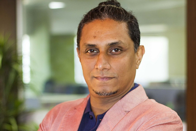 Porus Jose elevated as CCO at IdeateLabs