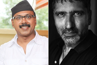 Spikes Asia 2019: Josy Paul and Sonal Dabral added to speaker line up