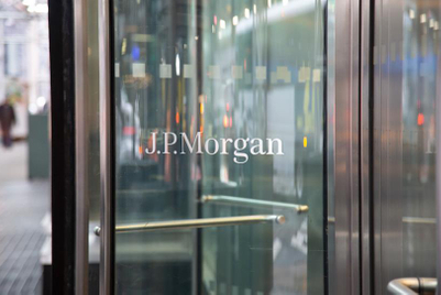JPMorgan Chase consolidates global media account with WPP and Dentsu