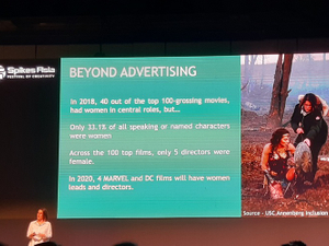 Diageo's India CMO on avoiding 'falling into the stereotyping trap'