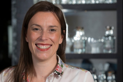Diageo moves Julie Bramham to India as CMO as Amrit Thomas moves to a new global role