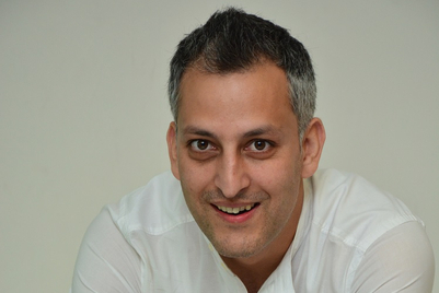 GroupM's Junaid Hakim joins Brandie as national director – India