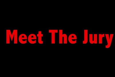 CIDCA 2017: Jury video