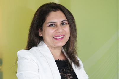 Warc Media Awards 2020: Jyoti Bansal on jury for 'Effective Use of Partnerships and Sponsorships' category