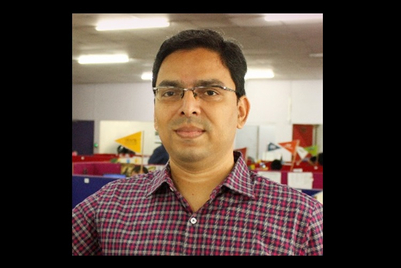 Mirum elevates Kalpesh Patel as director - martech