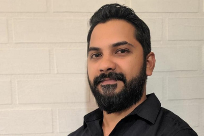 Kapil Unnikrishnan joins Concept PR to head digital