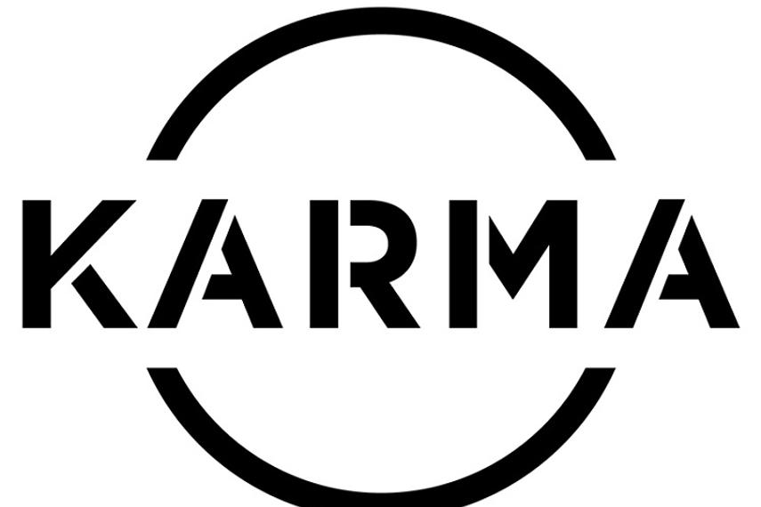 DDB Mudra West launches 'Karma'