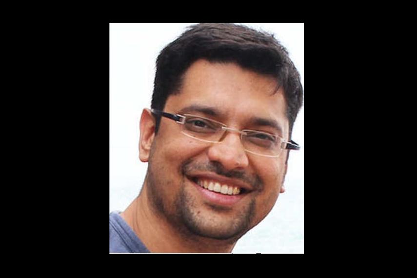 Kartikeya Bhandari joins Livspace as CMO
