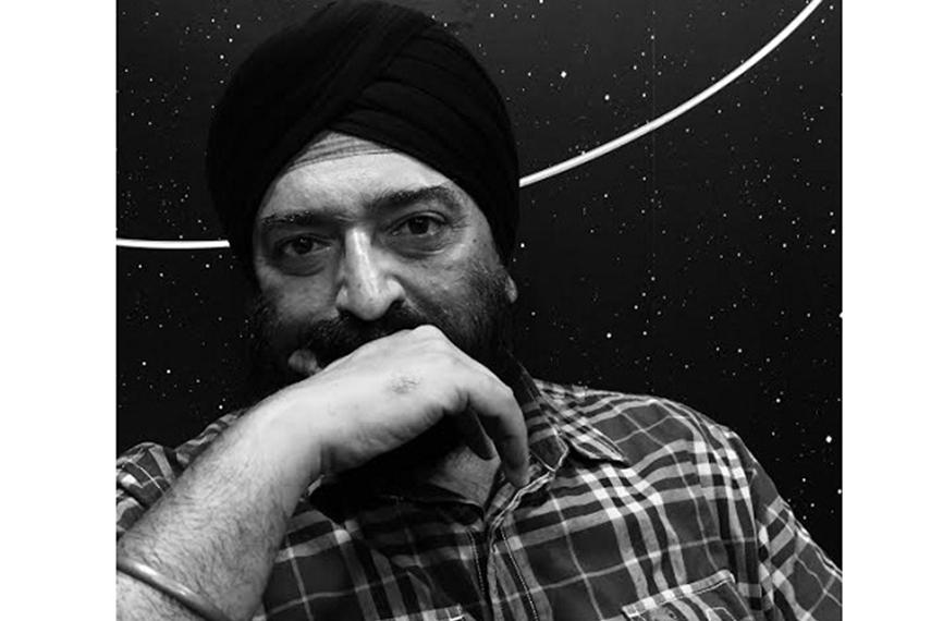 Rewind 2016: Kawal's blog: A planner's travels
