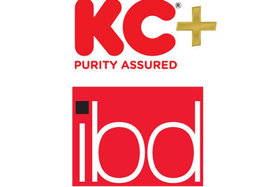 IBD bags KC Milk's creative duties