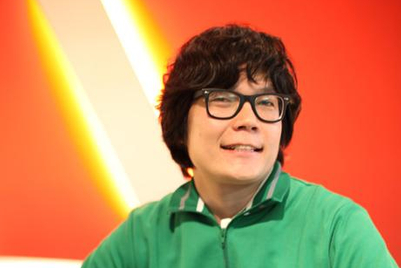 阳狮创意总监苏英杰转投TBWA上海任创意群总监