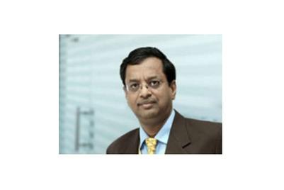 Roca names KE Ranganathan president for sales and marketing