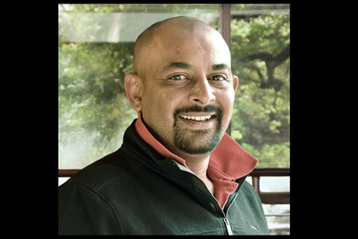 Ketan Desai elevated as growth officer at Grey (North and West)
