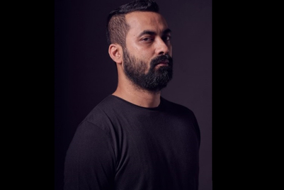 Kevin Lobo joins VMLY&R India