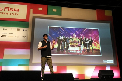 After AIB exit, Gursimran Khamba launches Light@27