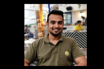 Anshul Khandelwal joins Foodpanda as head of marketing