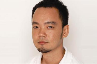 创意问答:TBWA创意Chung Khim Chong