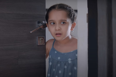 Kia shows off Seltos' features through slice-of-life situations
