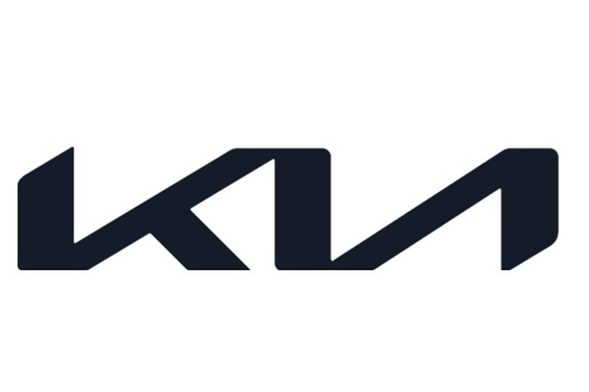 Kia Motors revamps brand identity